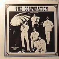 Purchase The Corporation - Hassels In My Mind (Vinyl)