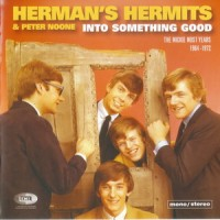 Purchase Herman's Hermits - Into Something Good - Mickie Most Years 64-72 CD2