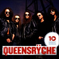 Purchase Queensryche - 10 Great Songs