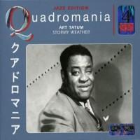 Purchase Art Tatum - Stormy Weather CD4