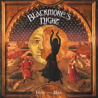 Purchase Blackmore's Night - Dancer And The Moon