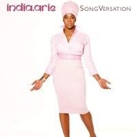 Purchase India.Arie - Songversation (Deluxe Edition)
