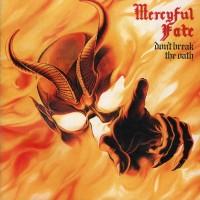 Purchase Mercyful Fate - Don't Break The Oath (Vinyl)