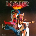 Purchase Hair - Original Soundtrack Recording (Vinyl) Mp3 Download
