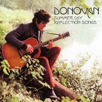Purchase Donovan - Summer Day Reflection Songs CD2