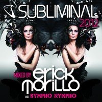 Purchase Erick Morillo - Subliminal (With Sympho Nympho) CD1