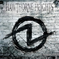 Purchase Hawthorne Heights - Zero