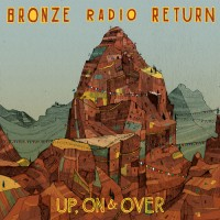 Purchase Bronze Radio Return - Up, On & Over