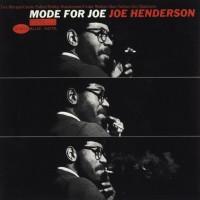 Purchase Joe Henderson - Mode For Joe (Vinyl)
