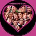Purchase VA - Valentine's Day (Original Motion Picture Soundtrack) Mp3 Download