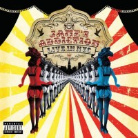 Purchase Jane's Addiction - Live in NYC