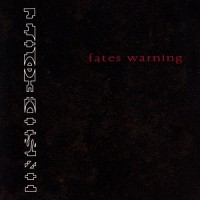 Purchase Fates Warning - Inside Out (Remastered 2012) CD2