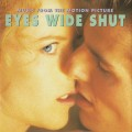 Purchase VA - Eyes Wide Shut Mp3 Download