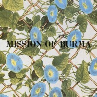Purchase Mission Of Burma - Vs. (Remastered 2008)