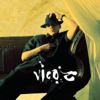 Purchase Vico C - Desahogo