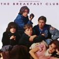 Purchase VA - Breakfast Club (Original Motion Picture Soundtrack) Mp3 Download