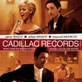 Purchase VA - Cadillac Records (Original Motion Picture Soundtrack) CD1 Mp3 Download