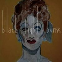 Purchase Black Light Burns - Lotus Island