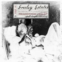 Purchase Greeley Estates - Devil Son