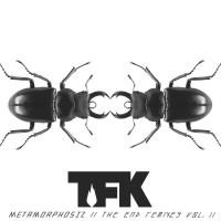 Purchase Thousand Foot Krutch - Metamorphosiz: The End Remixes, Vol. 2