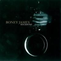 Purchase Boney James - Backbone