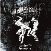 Purchase Helheim - Asgards Fall (EP)