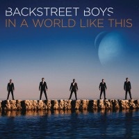 Purchase Backstreet Boys - In a World Lik e This