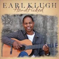 Purchase Earl Klugh - HandPicked