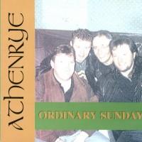 Purchase Athenrye - Ordinary Sunday