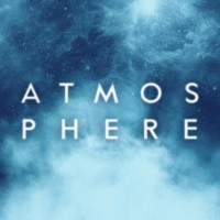 Purchase Kaskade - Atmosphere (Extended Mix) (CDS)