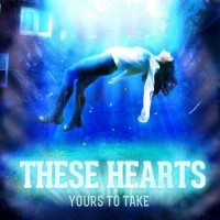 Purchase These Hearts - Yours To Take