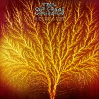 Purchase Van der Graaf Generator - Still Life (Vinyl)