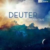 Purchase Deuter - Dream Time