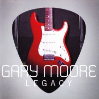 Purchase Gary Moore - Legacy CD2