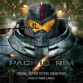 Purchase Ramin Djawadi - Pacific Rim Mp3 Download