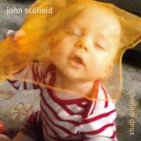 Purchase John Scofield - Uberjam Deux