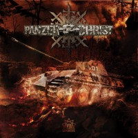 Purchase Panzerchrist - 7Th Offensive