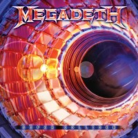 Purchase Megadeth - Super Collider (Best Buy Exclusive)