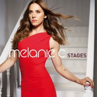 Purchase Melanie C - Stages