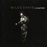 Human Nature Miles Davis Mp