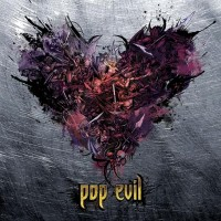 Purchase Pop Evil - Monster You Made (CDS)