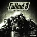Purchase VA - Fallout 3 Mp3 Download
