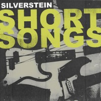 Purchase Silverstein - Short Songs