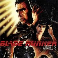 Purchase Vangelis - Blade Runner (Audio Fidelity) (Remastered 2013)