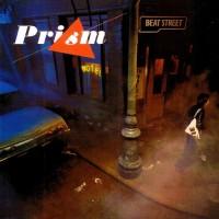 Purchase Prism - Beat Street (Vinyl)