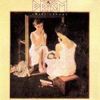 Purchase Prism - Small Change (Vinyl)