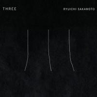 Purchase Ryuichi Sakamoto - Three