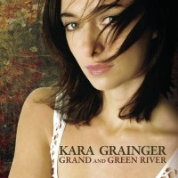 Purchase Kara Grainger - Grand And Green River