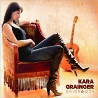 Purchase Kara Grainger - Shiver & Sigh