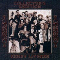 Purchase Kerry Livgren - Collector's Sedition